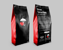 Load image into Gallery viewer, Charity Coffee Bag