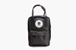 Bugaroo Mini Canvas Backpack