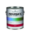 Benjamin Moore Advance Interior Alkyd Paint- Sale price is online only