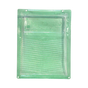 Simms Paint Tray Liner