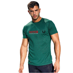 Unisex Performance Tech Tee