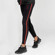 Load image into Gallery viewer, LPS Womens Team Leggings
