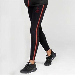 LPS Womens Team Leggings