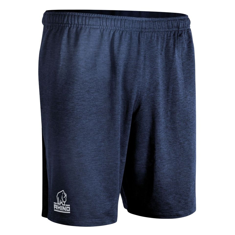 Rhino Sports Shorts : Junior