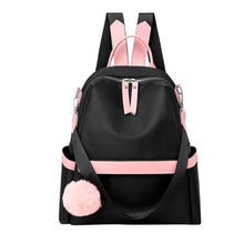 Load image into Gallery viewer, Women's Simple Youth Leather Bag Rotro