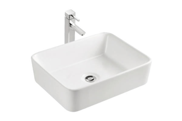 BOSCO  200018  Bathroom Vessel Sink - FaucetMart
