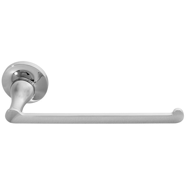 Laloo CoCo Hand Towel Holder C7380 - FaucetMart