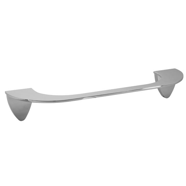 Laloo Gravity Hand Towel Holder G5580 - FaucetMart
