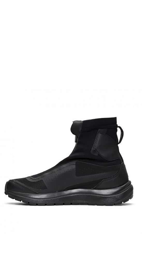 11 By Boris Bidjan Saberi - BAMBA2 Sneakers