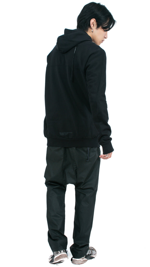 11 By Boris Bidjan Saberi - Pants