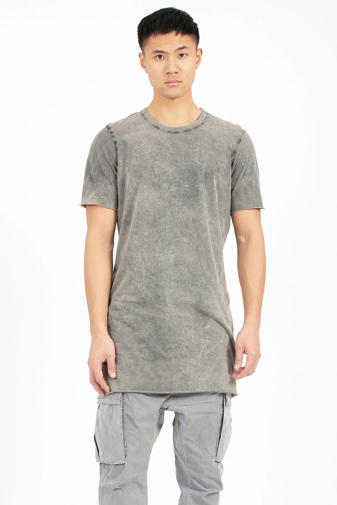 Acid Grey T-Shirt