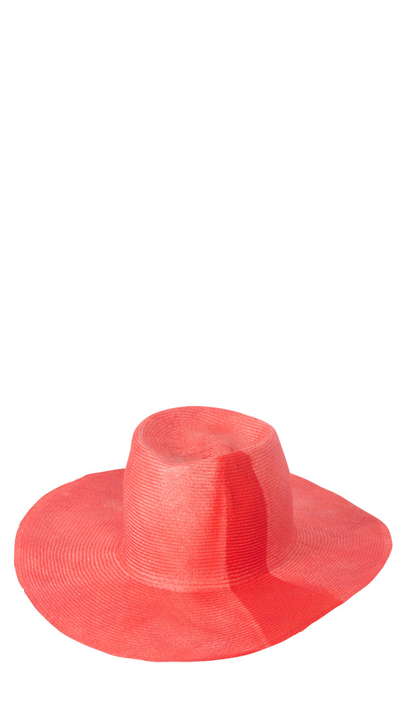 REINHARD PLANK - Red Hat