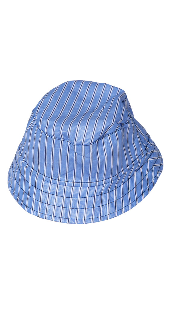Milano 140 - Reversible Hat:LaBoutik