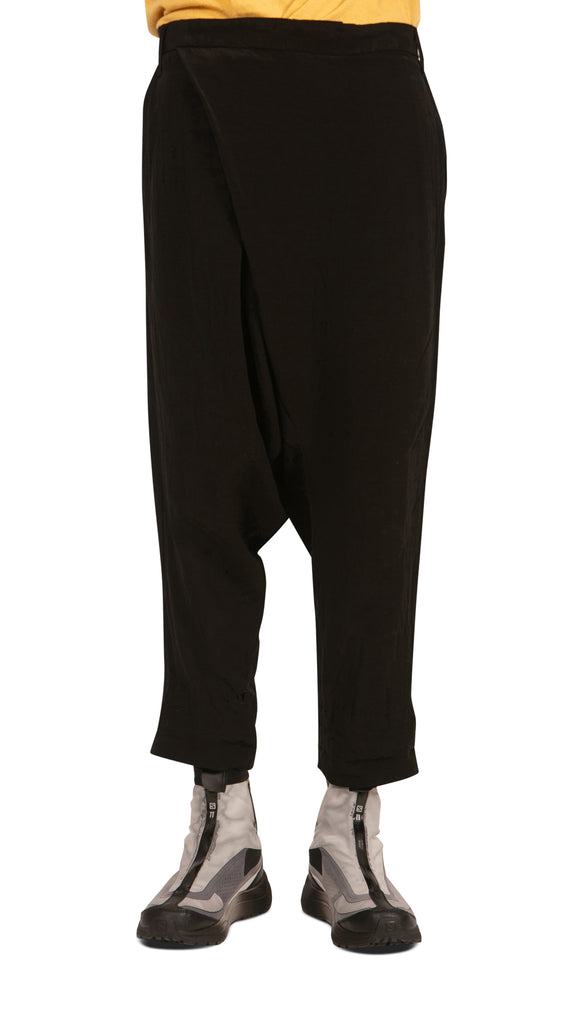 JULIUS - Cloth Trousers