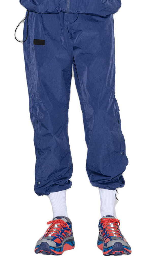 P.A.M. - ACTION SNAP SHELL PANTS