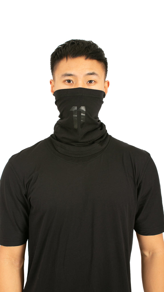 11 By Boris Bidjan Saberi - Mask