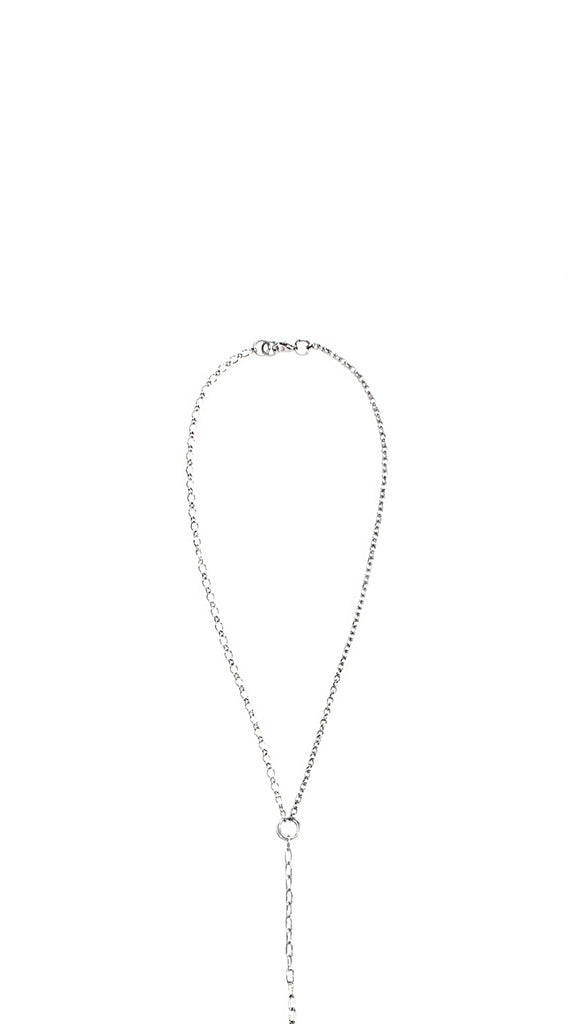 READYMADE - 2560BPM Necklace