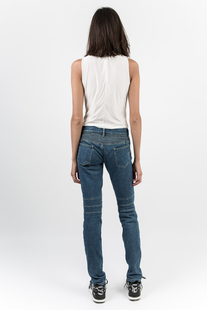 LaBoutik:Y/PROJECT - WHITE TOP