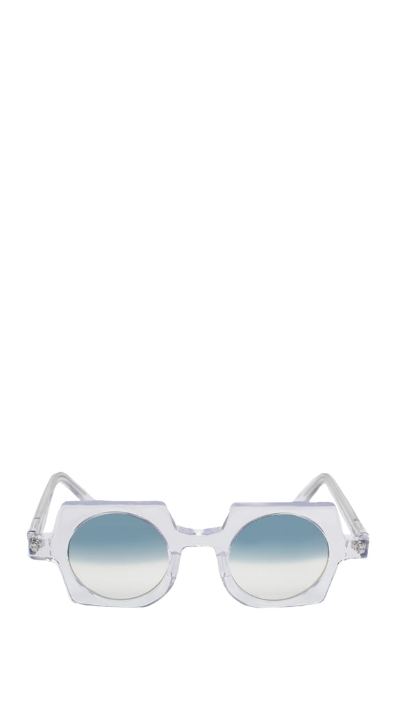 REFLECT EYEWEAR - AF13 Crystal
