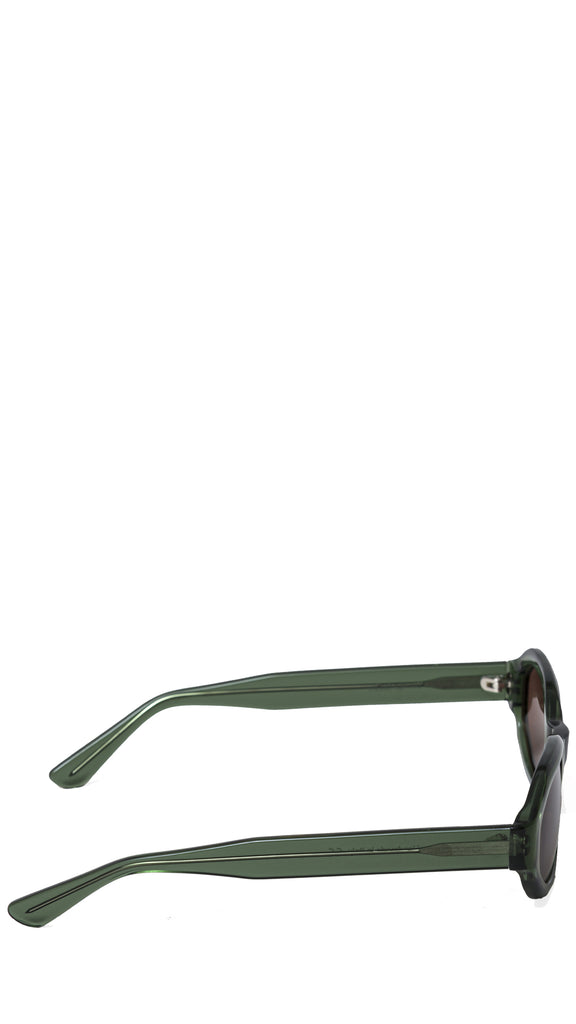 REFLECT EYEWEAR - AF2 Crystal Green
