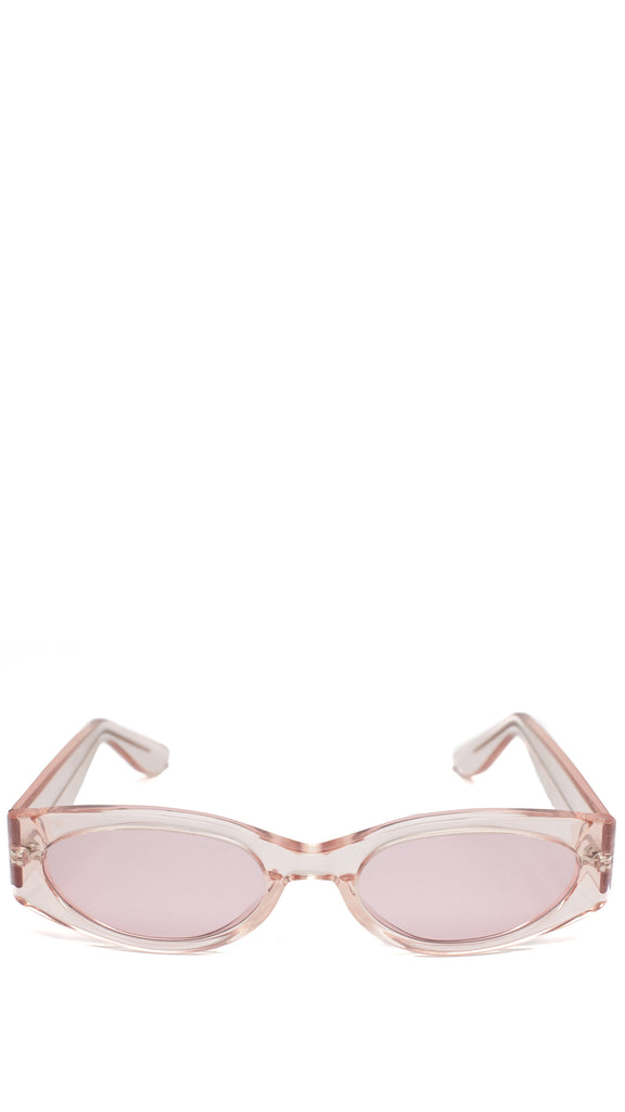 REFLECT EYEWEAR - AF4 Crystal Pink