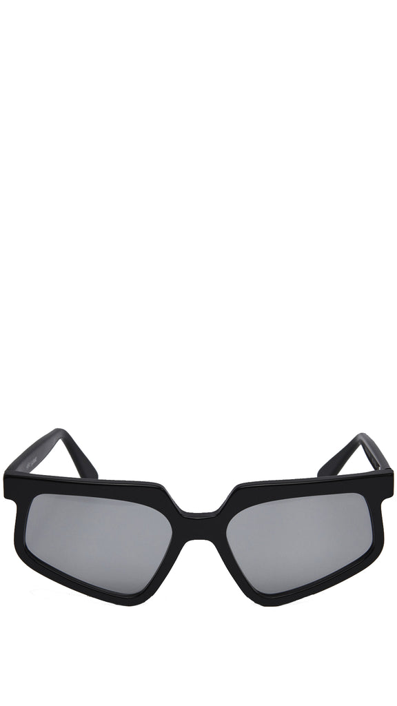 REFLECT EYEWEAR - AF20 Black
