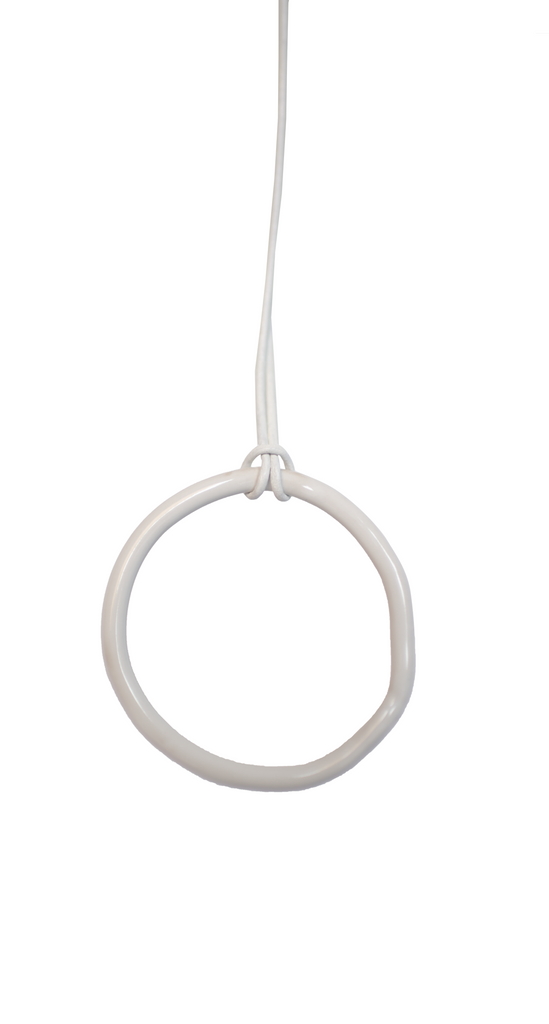 Ludovic de Saint Sernin - Cock Ring Necklace