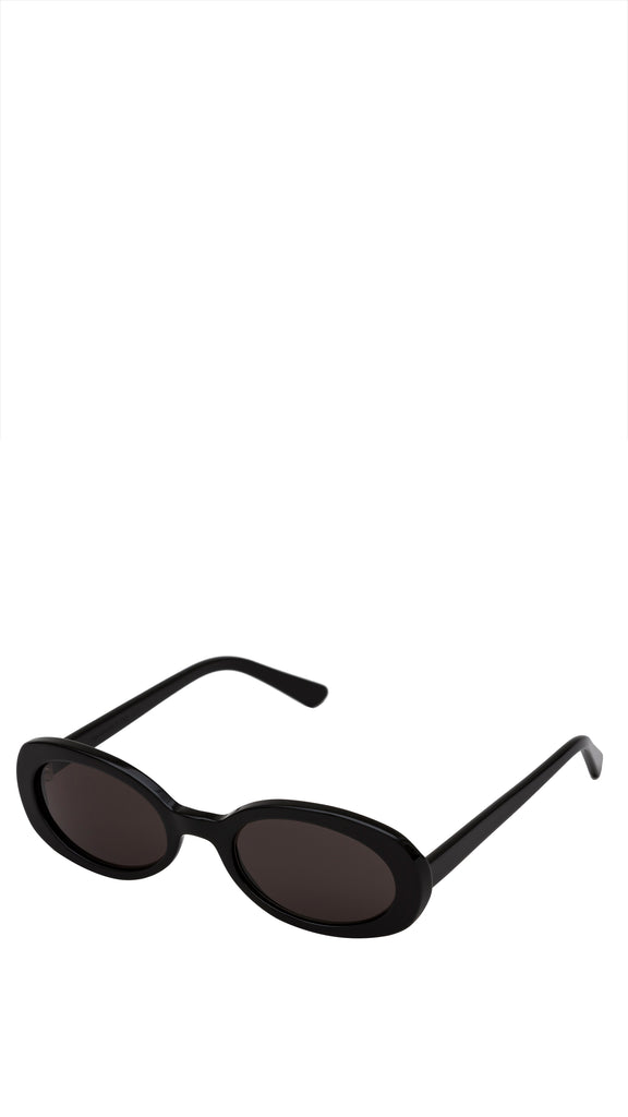 REFLECT EYEWEAR - AF7 Black