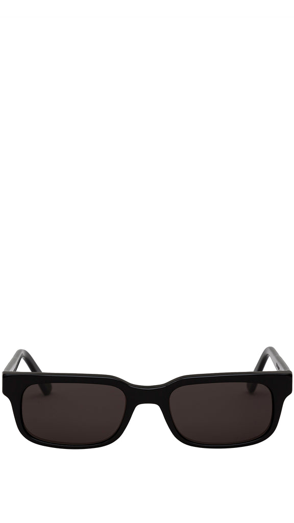 REFLECT EYEWEAR - AF6 Black