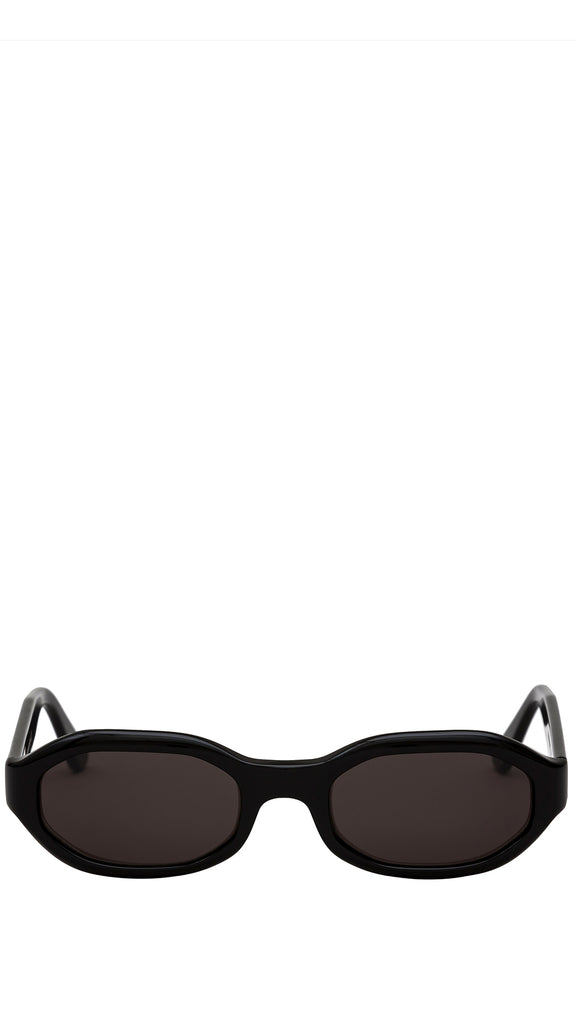 REFLECT EYEWEAR - AF2 Black
