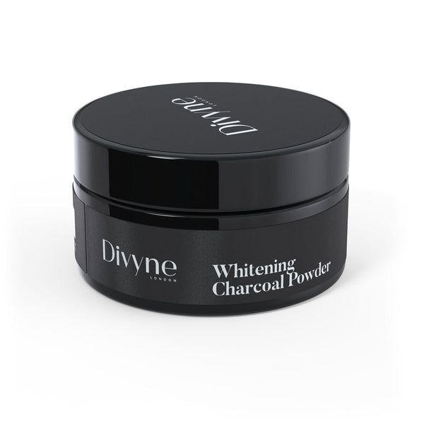 Teeth Whitening Powder (Charcoal)