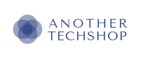 AnotherTechShop