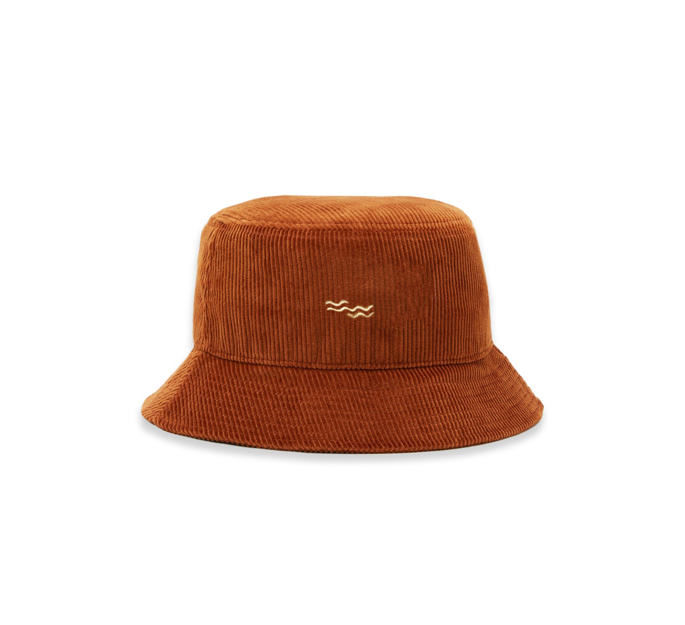 BRANDY BUCKET HAT