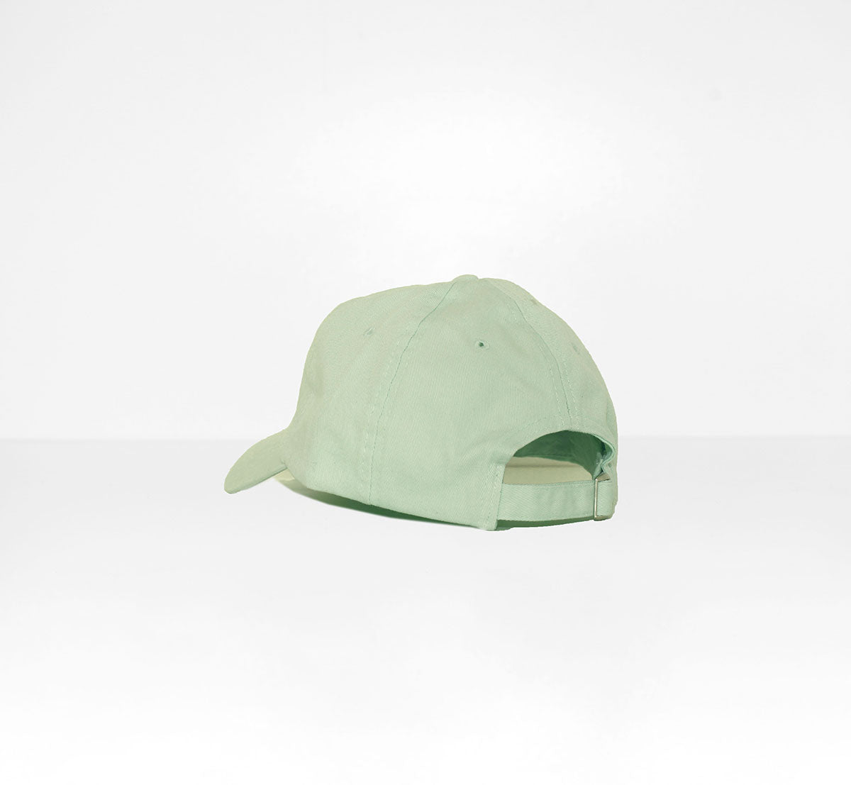 MINT MATCHY CAP