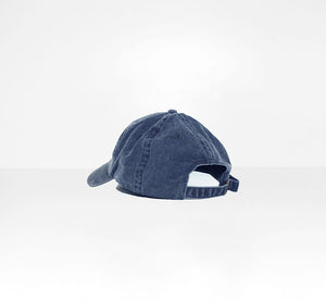 OCEAN WASHED CAP