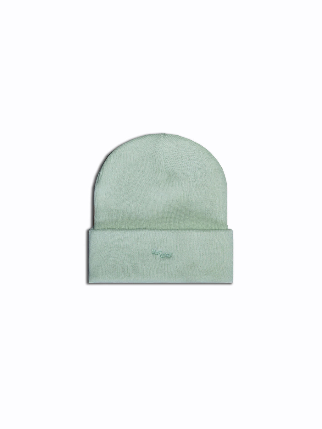 THE MINT BEANIE