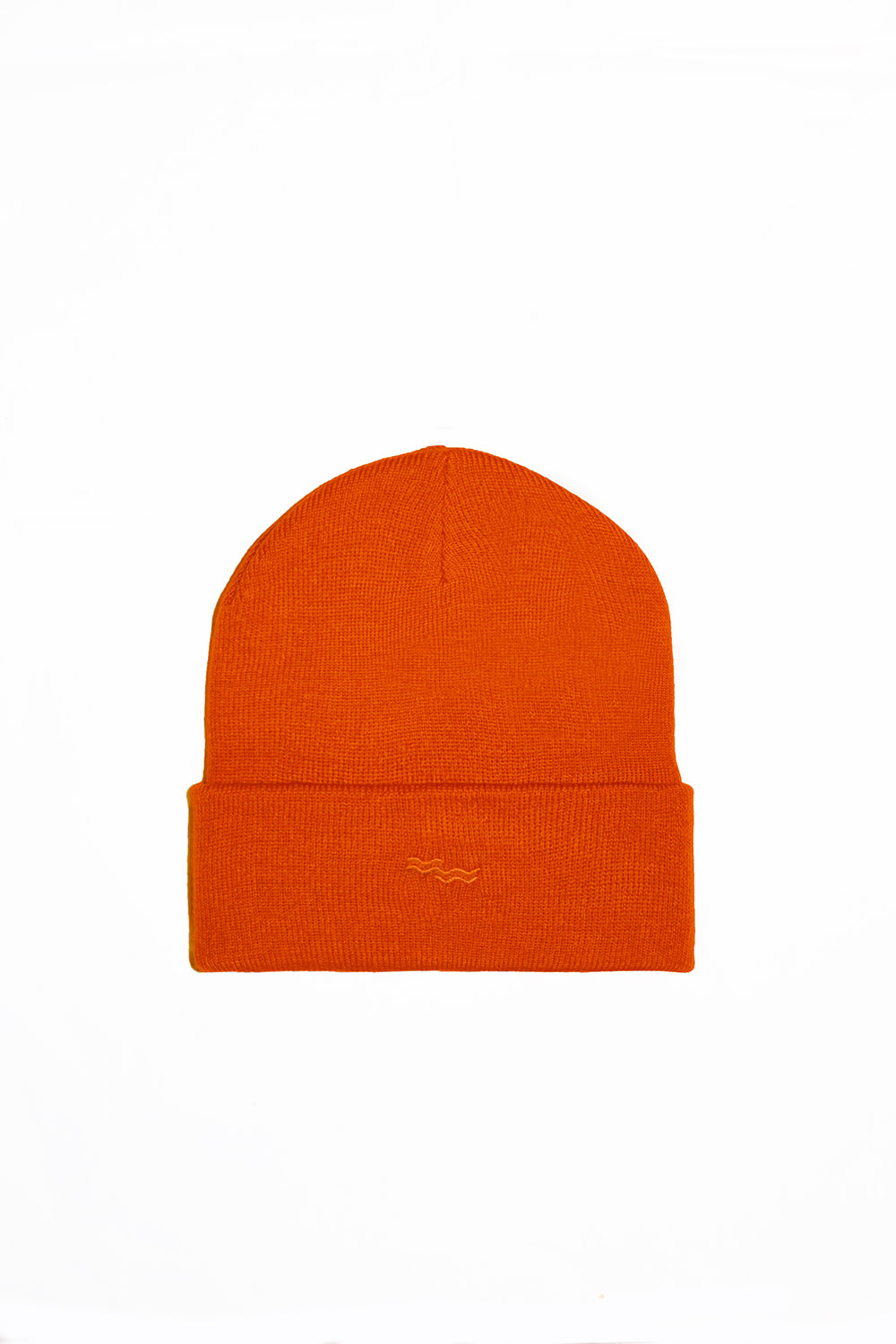 THE ORANGE IS THE NEW BLACK BEANIE
