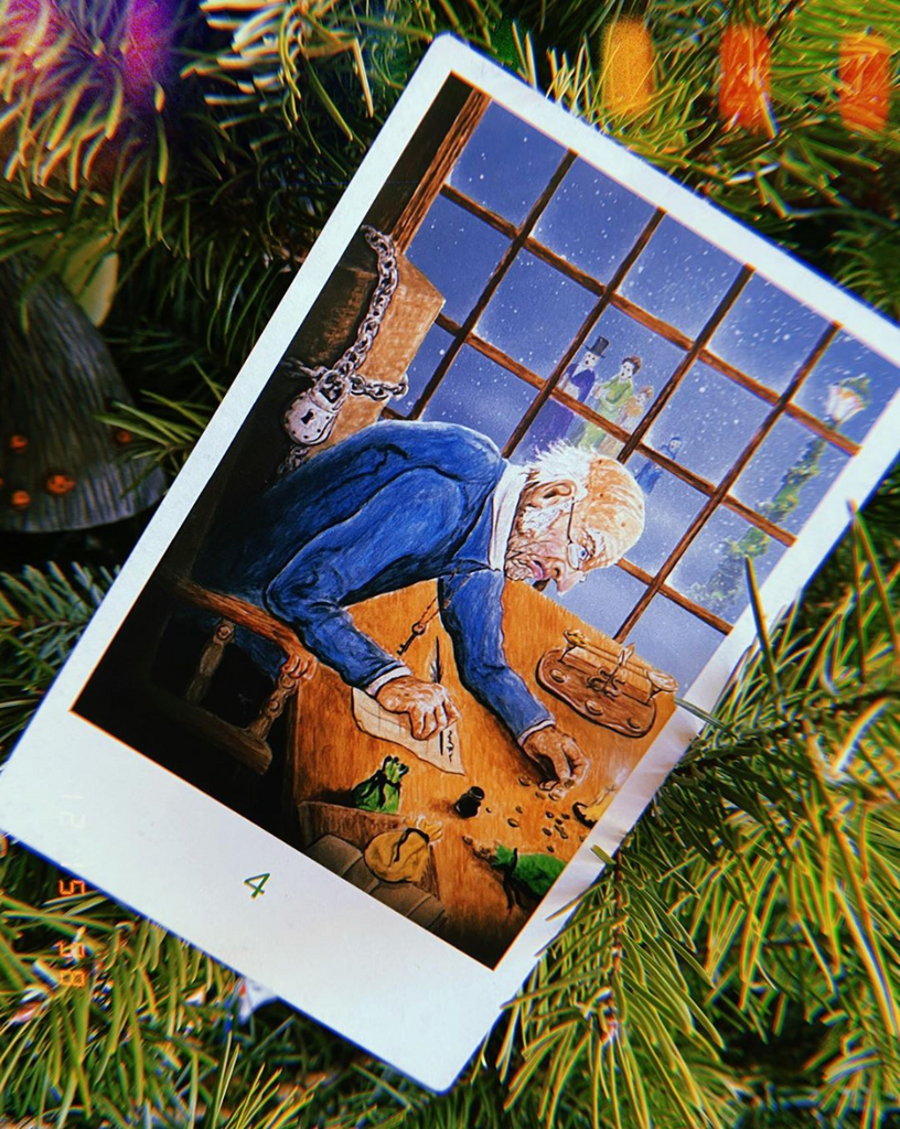 Daily Tarot Reading for 💌December 15, 2k19 💌