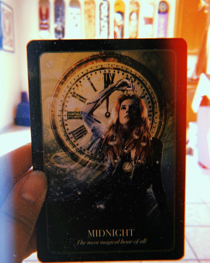 Daily Tarot Reading for 🕕 September 6, 2k19 🕕
