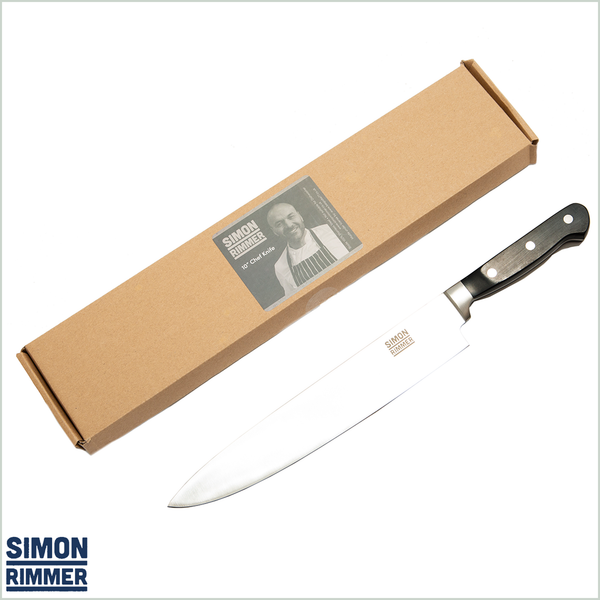 "10"" Professional Chef Knife"
