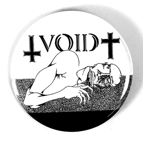 "Void ""Split"" (1"", 1.25"", or 2.25"""" Pin)"