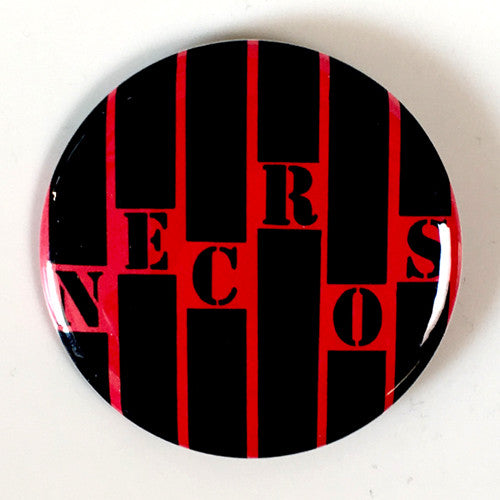 "Necros ""Sex Drive"" (1"" or 2.25"" Pin)"