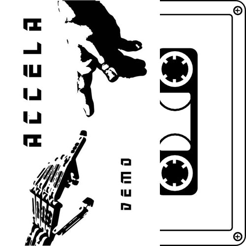 ACCELA Demo Tape