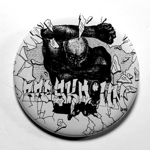 "Breakdown (1"", 1.25"", or 2.25"") Pin"
