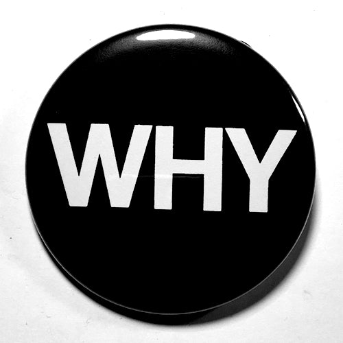 "Discharge ""WHY"" (1"", 1.25"", or 2.25"") Pin"