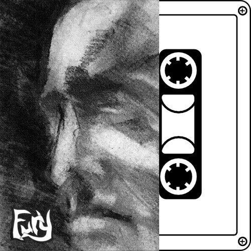 FURY 2016 LP Promo Tape