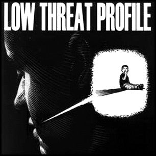 "LOW THREAT PROFILE ""Product Number 3"" 7"""