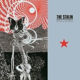 "STALIN, THE ""Stalinism"" LP"