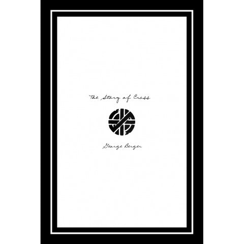 """The Story of Crass"" Book"
