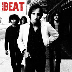 "BEAT, THE  ""S/T"" LP"